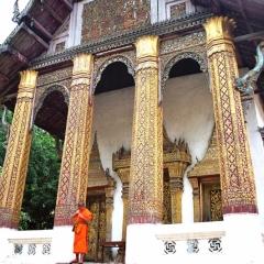 Laos (12)