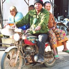 Laos (24)