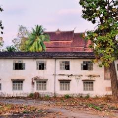 Laos (25)
