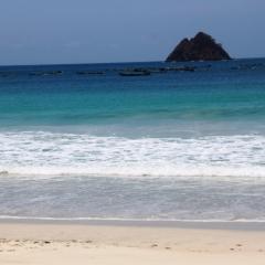 Lombok (11)