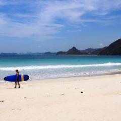 Lombok (12)