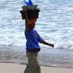 Lombok (13)