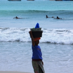 Lombok (14)