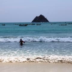 Lombok (15)