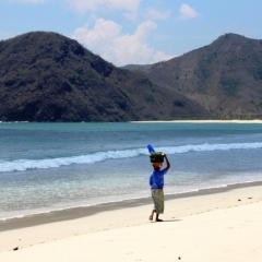 Lombok (16)