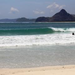 Lombok (19)