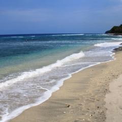 Lombok (22)