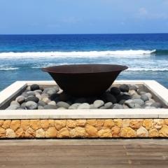 Lombok (30)