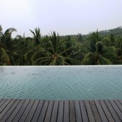 Lombok (32)