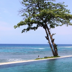 Lombok (33)