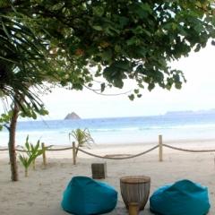 Lombok (37)