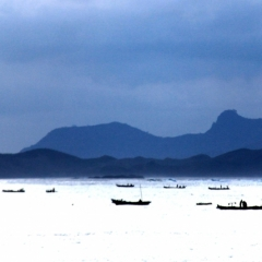 Lombok (40)