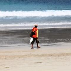 Lombok (43)