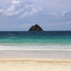 Lombok (7)