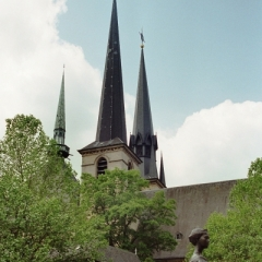 Luxemburg (10)
