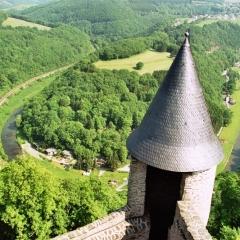 Luxemburg (5)