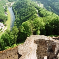Luxemburg (6)