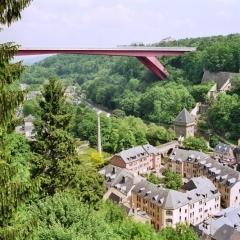 Luxemburg (7)