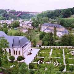 Luxemburg (8)