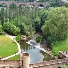 Luxemburg (9)