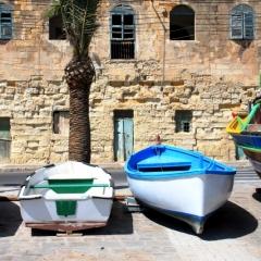 Malta (17)