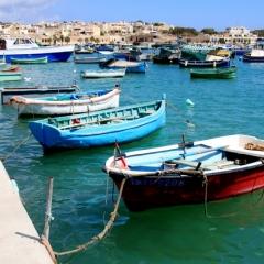 Malta (18)