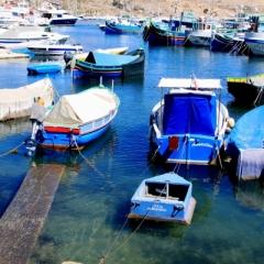 Malta (21)