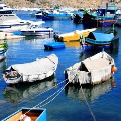 Malta (22)