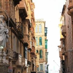 Malta (23)