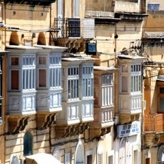 Malta (24)