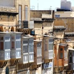 Malta (25)