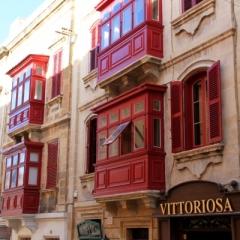 Malta (33)