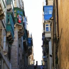 Malta (34)