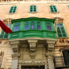 Malta (38)