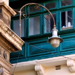 Malta (40)