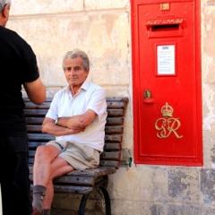 Malta (46)