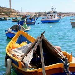 Malta (7)