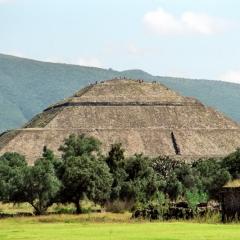 Mexico (10)