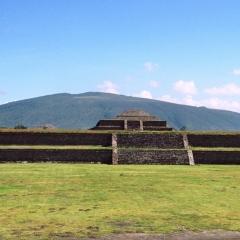 Mexico (13)