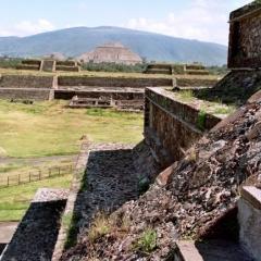 Mexico (4)