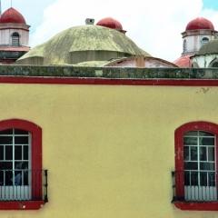 Mexico (50)
