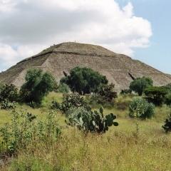 Mexico (7)