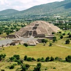 Mexico (8)
