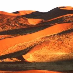 Namibie (10)