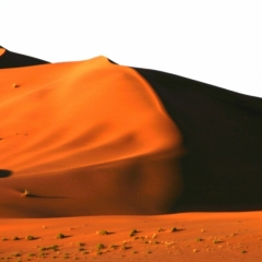 Namibie (11)