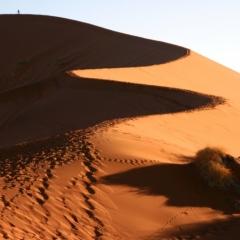 Namibie (13)