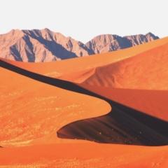 Namibie (14)