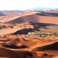 Namibie (24)
