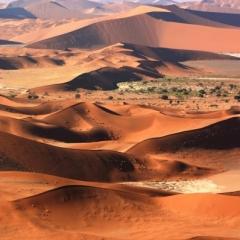 Namibie (25)