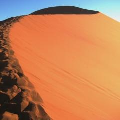 Namibie (27)
